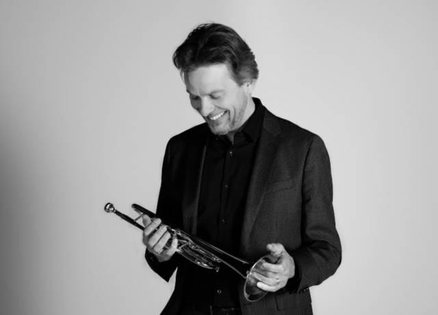 Zomerconcert met Mendelsshon, Beethoven & Hummel