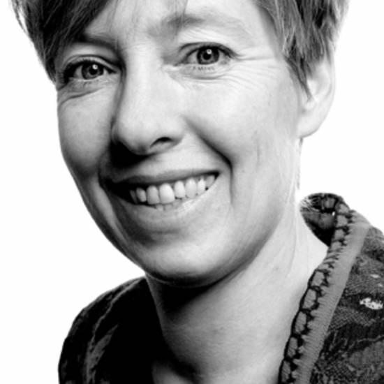Margriet Lautenbach