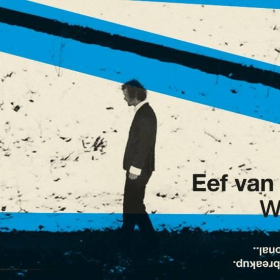 Eef van Breen