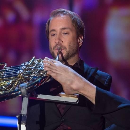 Livestream Serenade Amsterdam Sinfonietta