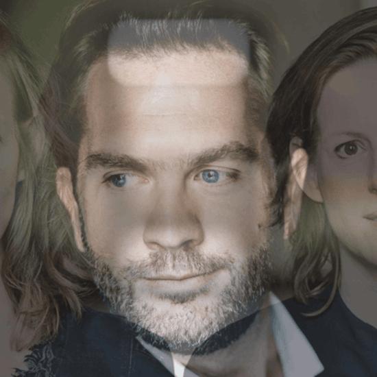 Livestream Thomas Oliemans met Holland Baroque