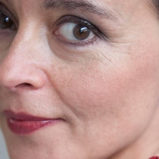 Charlotte Riedijk & Doelen Ensemble