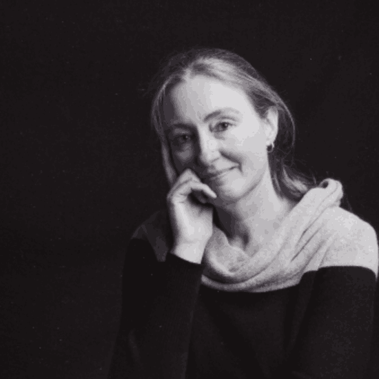 Ingrid Jacobs
