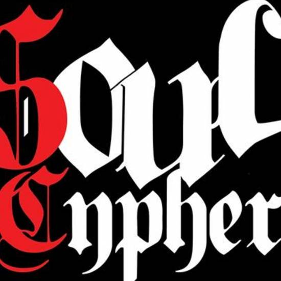 Soulcypher